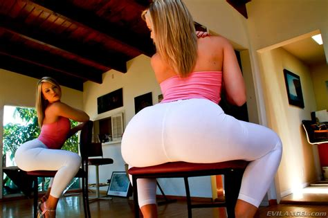 alexis texas black tights alexis texas black tights newhairstylesformen2014 com