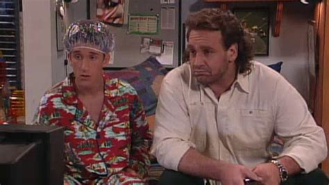 watch saved by the bell season 1 online watchseries saved by the bell the college years season 1 episode 9
