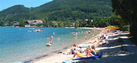 urlaub sommerferien 2014 hotels 214 sterreich - Urlaub österreich Hütte Am See