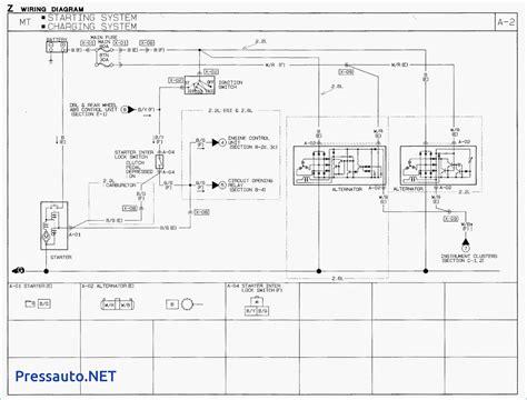 delco cs alternator wiring diagram delco get free image