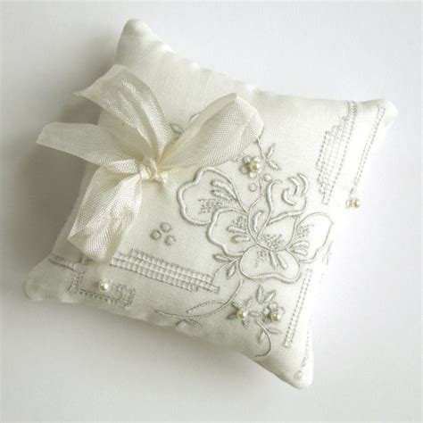 cuscino portafedi cuscino portafedi 6 32607 sposalicious