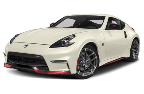 2019 Nissan 350z by 2019 Nissan 370z Expert Reviews Specs And Photos