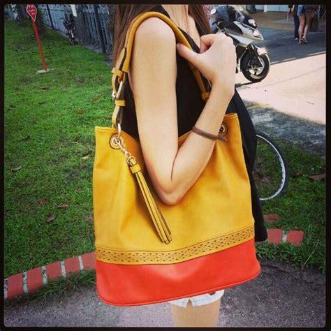 Set Orange Bata 55 best accessories by bata images on caign
