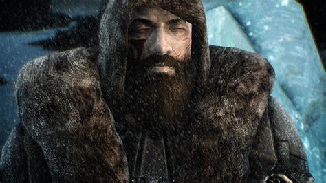 skyrim mod game freezes skyrim nexus mods and community