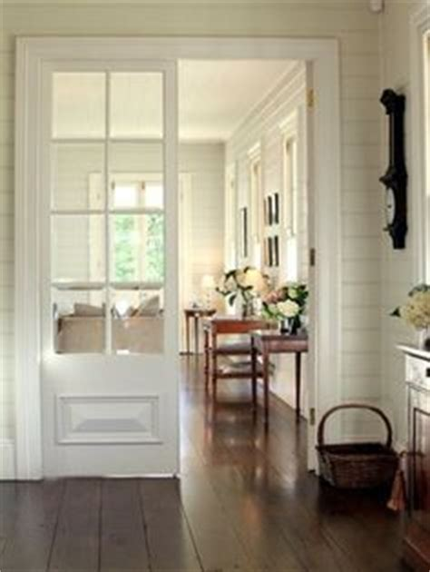 Door Between Dining Room And Kitchen Pocket Doors Between Living Room And Kitchen Or Between