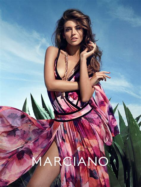 Guess By Marciano guess by marciano summer 2014 by gatti