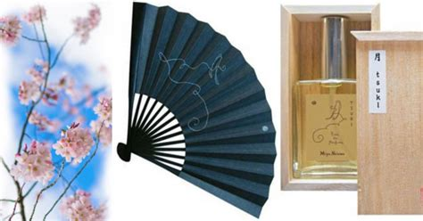 Miya Shinma Perfumed Kili Box by Miya Shinma Fragrant Niche Perfumery