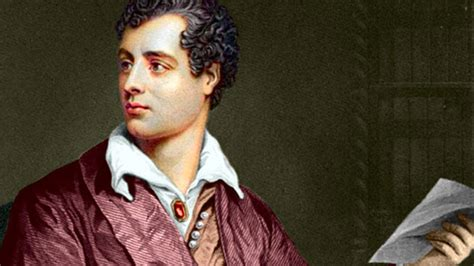 biography famous english writers lord byron biography books and facts