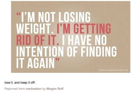 Motivational Meme Health Detox by 25 Best Ideas About Weight Loss Inspiration On
