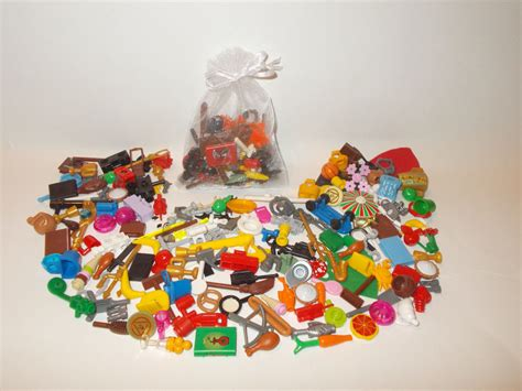 Lego Animal Accessories lego accessories pack 50pce animals tools hats specialist parts free bag ebay