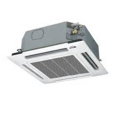 air conditioner ceiling xhw2672r sanyo xhw2672r 24 800 btu mini split ceiling