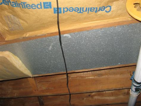 Load Bearing Wall Parallel To Floor Joists by Load Bearing Wall And The Hip Roof Doityourself