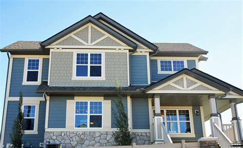 will new exterior siding increase resale value