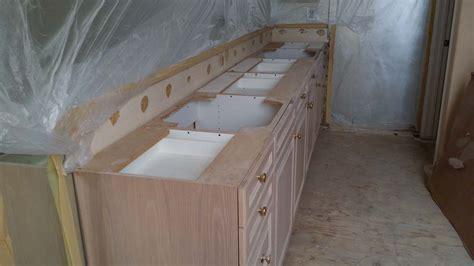 reface bathtub bathroom refacing save time includes 20 year warranty