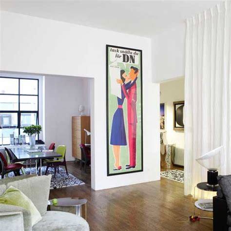home design and decor uk art deco inspired living room hotel chic apartment home design ideas photo gallery