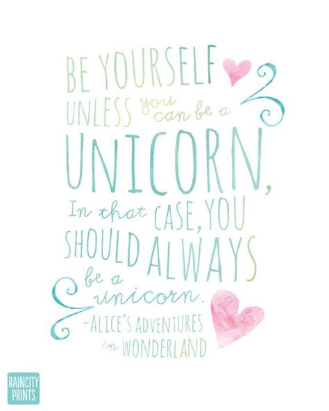 printable unicorn quotes the 25 best unicorn quotes ideas on pinterest happy