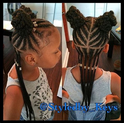 kids cornroll stiles for 2015 children cornrow hairstyles for natural hair hair is our