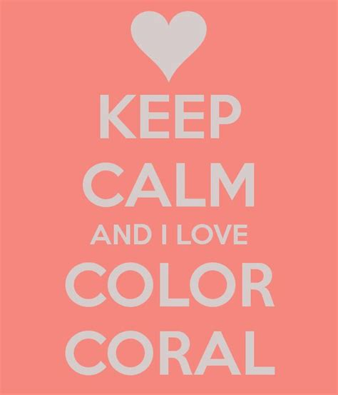 coral the color 230 best color coral coral images on