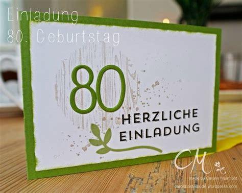 Modern Quilling Vorlagen Kostenlos Selbst Gemacht Die 25 Besten Ideen Zu Einladung 80 Geburtstag Auf Einladung Zum 80 Geburtstag