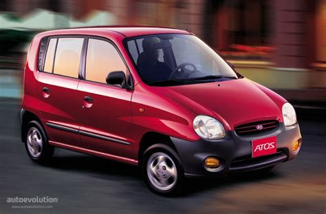 how to learn all about cars 1998 hyundai sonata electronic throttle control hyundai atos multi specs photos 1998 1999 2000 2001 2002 2003 autoevolution