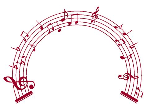 musica clipart notes png clipart clipartsgram