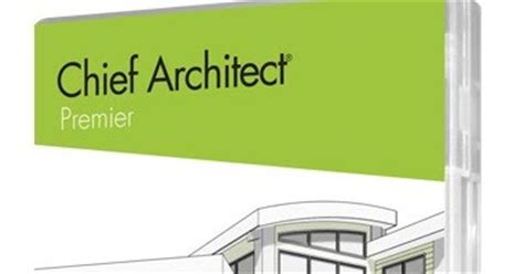 home designer architectural 2016 product key chief architect premier x8 v18 2 free download full version with serial key activation code