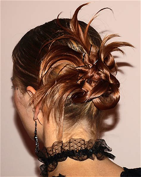 hairstyles for ball party masquerade ball hairstyles