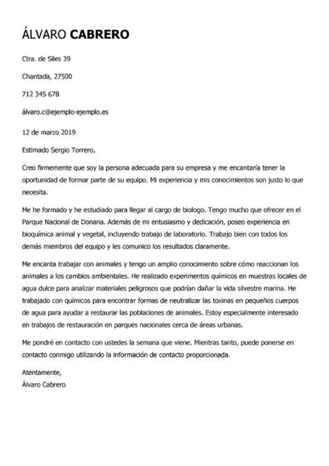 Carta De Recomendacion En Ingles Para Un Alumno