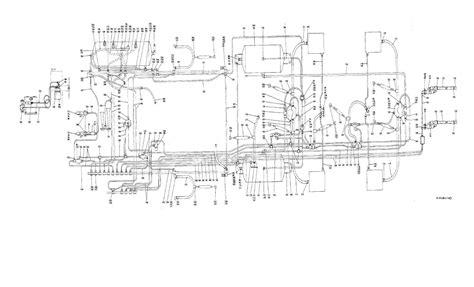 2000 kenworth w900 wiring diagram 2000 freightliner