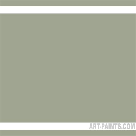 dark gray paint dark gull gray artist acrylic paints 4755 dark gull