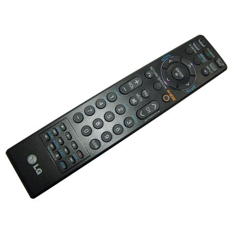 Remot Tv Led Lg lg replacement remote mkj40653818 for tv