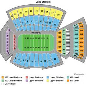 tech stadium map virginia tech hokies tickets 2017 va tech football tickets