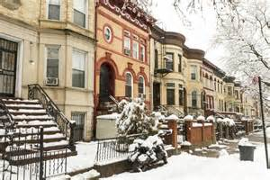 Apartment Vacancy Rate New York City Money Pros Winter Is Best Time To Apartment Hunt In Nyc
