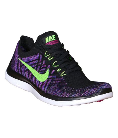 buy womens sports shoes nike black lace womens sports shoes price in india buy