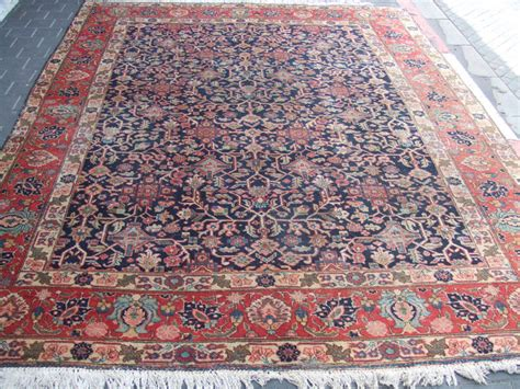 Ebay Rugs by Original Antique Tabriz Rug Carpet 1900 Ebay