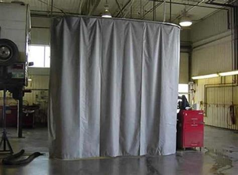 soundproof curtains nyc room dividers curtains and the benefits on pinterest