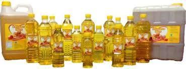 distributor minyak goreng cvarga nagaya mandiri