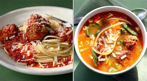 heart healthy comfort food double up on heart healthy comfort food the boston globe