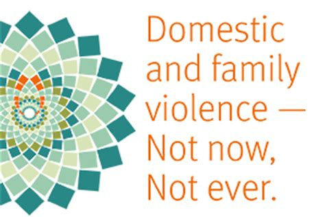domestic violence help with housing help for tenants experiencing domestic and family violence homes and housing