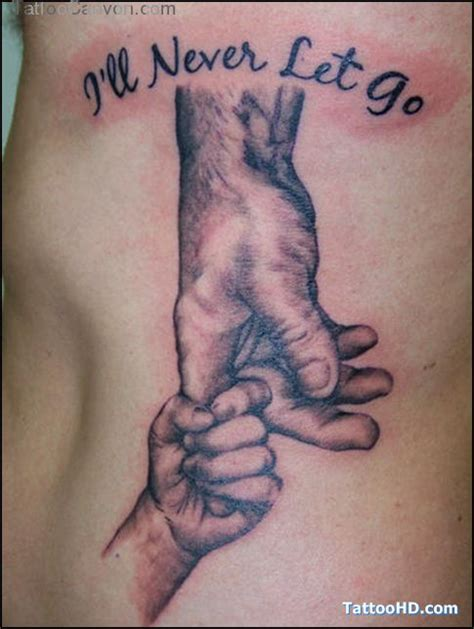 tattoo quotes for father and son father and son tattoo quotes www pixshark com images