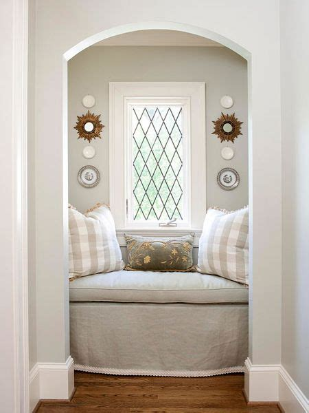 Calico Corners In Home Design Consultant 1000 Ideas About Calico Corners On Family