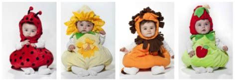 vestiti di carnevale facili da fare in casa carnevale 2014 i costumi fai da te per i neonati foto