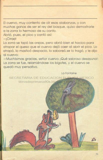 libro las aves exticas mi coplas infantiles en coplas de aves poemas para profesores y secuencia didactica