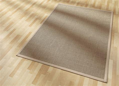 verschiedene teppiche br 252 cken galerie und teppiche verschiedene farben