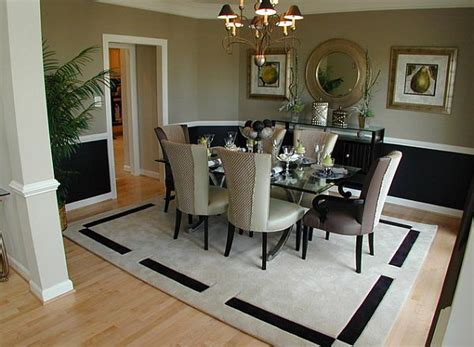 navy blue dining room dining out in your new navy blue dining room bringing the