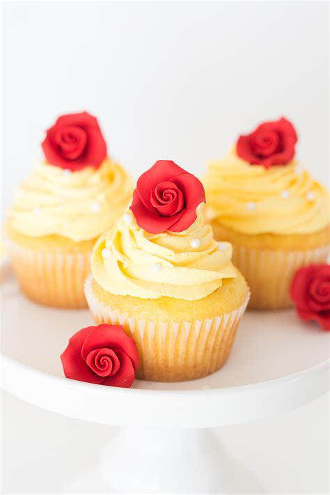 Cupcake Kitchen Curtains Cupcake Kitchen Decor On Best Free Home Design Idea Inspiration