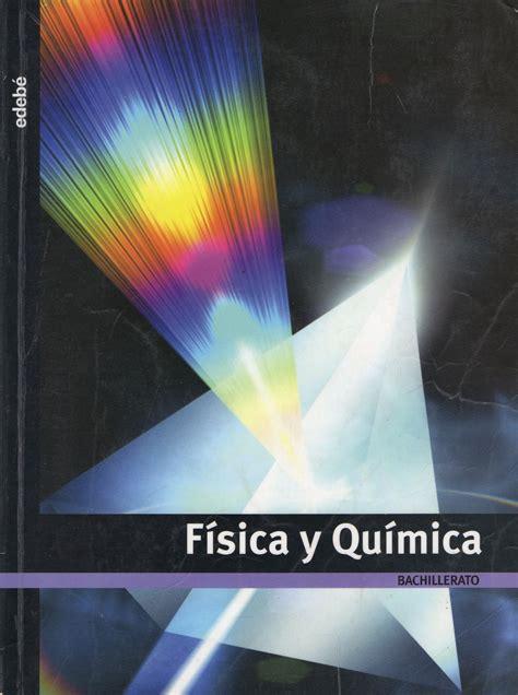 fsica y qumica 1 8448191544 libros de texto de segundamano aqu 237 podr 225 s encontrar algunos libros de texto de 2 170 mano y