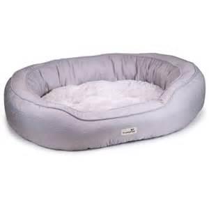 Walmart Dog Beds Trustypup Lazyloveseat Dog Bed Quilt Gray Walmart Com