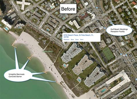 Upham Beach   Florida Beach Weddings   Destination Weddings