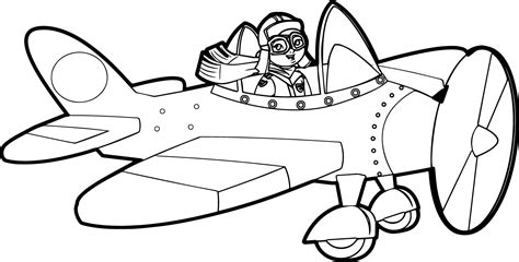 coloring book drive best airplane drive children coloring page coloring page